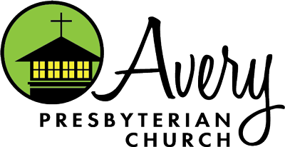 Avery Presbyterian Church